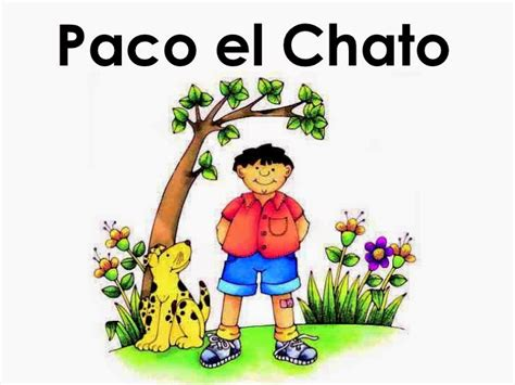 Bauta tareas de paco el chato primero de secundaria libro de matemáticas. Paco El Chato 2 De Secundaria - cptcode.se