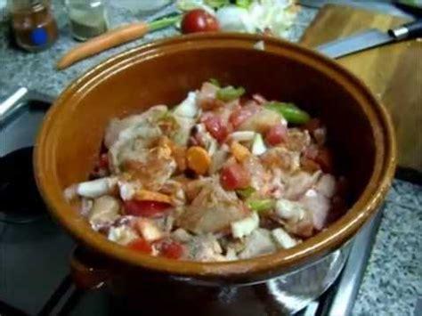 recette de cuisine cote d ivoire la sauce graine de la cote d 39 ivoire pour le tour du mon