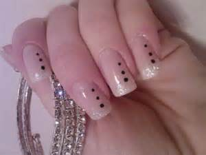 Nail design ideas cathy