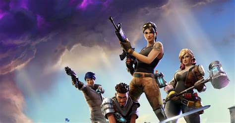 epic games  suing  fortnite cheaters