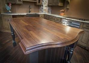 kitchen island costs how much does a kitchen island cost angie 39 s list
