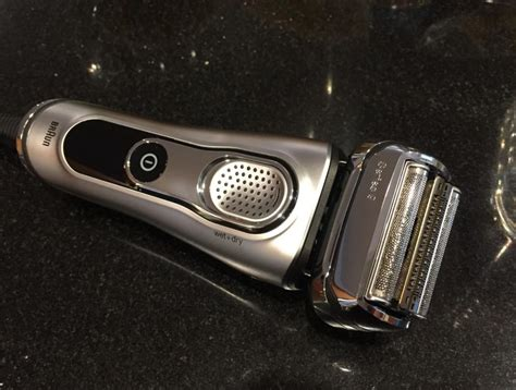 braun series cc review shaver grooming