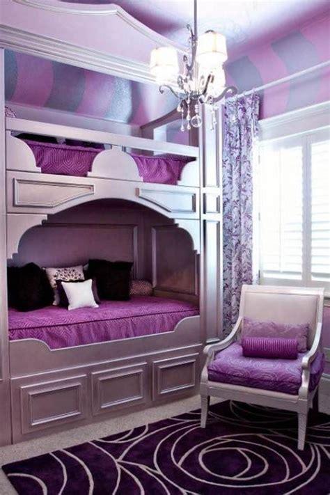 kids bedroom decor ideas 8 purple bedrooms for decorating purple bedroom