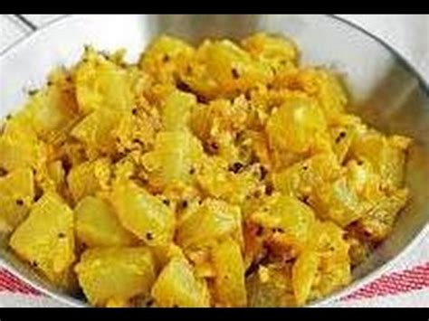 chow chow recipe chow chow vegetable recipes curry food cook funny hot recipes youtube