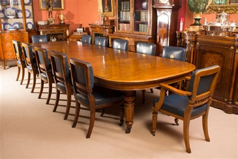 round dining table for 12 seat dining table is also kind of room tables that for