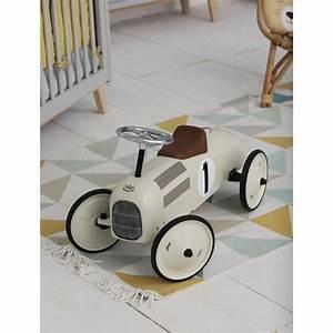 Voiture Enfant Vintage : les 185 meilleures images propos de mdm junior sur ~ Teatrodelosmanantiales.com Idées de Décoration