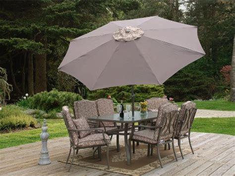 patio dining set clearance patio design ideas