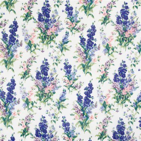 laura ashley fabrics stocks sheer la  sapphire
