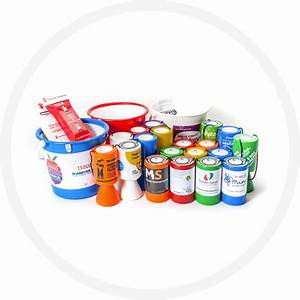 Angal Ltd: Charity Collection Boxes & Buckets Suppliers ...