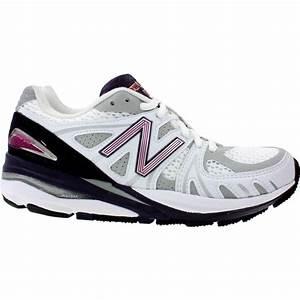 New Balance W1540wp1 Women U0026 39 S Running Shoe