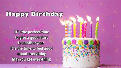 latest happy birthday wishes quotes   site