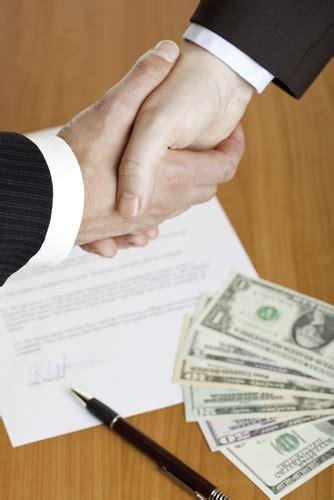 Usaa Refinance Boat Loan by Can I Refinance My Title Loan Phoenix Title Loan