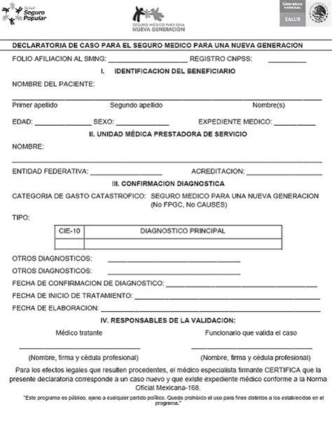 formato certificado medico prenupcial vlex mxico formato certificado medico prenupcial vlex mxico