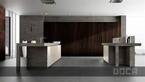Moderne Küchen 2016 : moderne k chen wieland k chen einrichtung ~ Buech-reservation.com Haus und Dekorationen