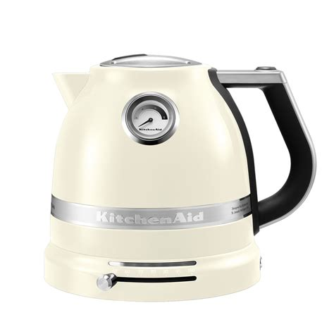 Kitchenaid Kettle by Artisan Kettle By Kitchenaid