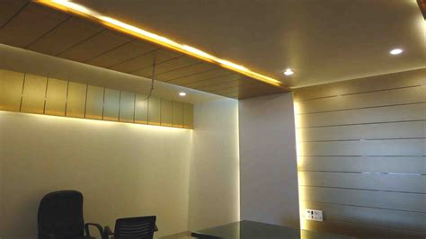 Led Lighting Design Resume by Marvellous Design Small Home Office Interior Ideas Amusing