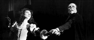 A 666-Character Review of 'Phantom of the Opera (1925 ...