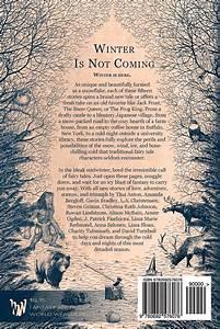 Tales Of Faerie Frozen Fairy Tales