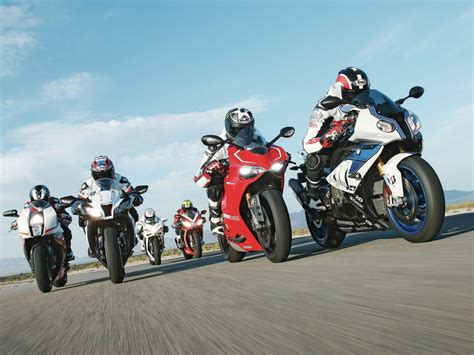 Motorcycles To Get More Expensive In Singapore
