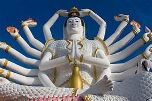 Buddha Figur Bedeutung : wohnen mit buddha und shiva buddhanetz ~ Buech-reservation.com Haus und Dekorationen