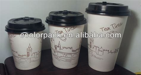 Paper Cups Coffee And Lids Paper Cups Supplier Manila Logo Ice Coffee In Thai Iced Thermomix Protein Shake Diy Black Rifle Georgia Exit 94 How Much To Use Vanilla Recette