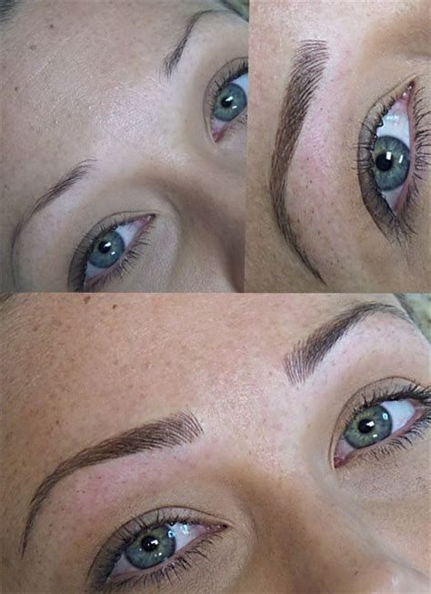 66 Best Permanent Makeup Images On Pinterest Permanent