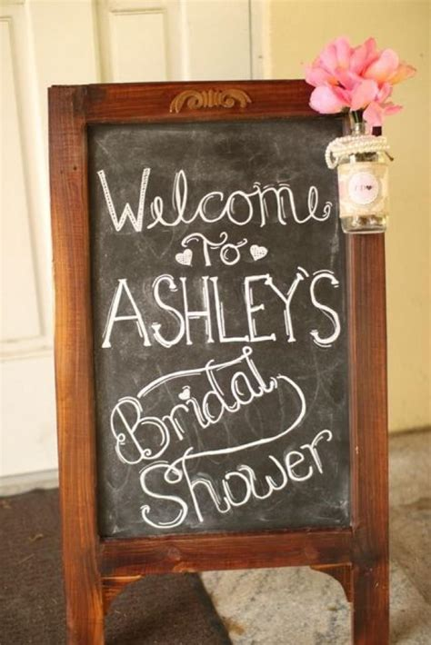 vintage shabby chic wedding shower ideas shabby chic vintage glam bridal wedding shower party ideas 2124271 weddbook
