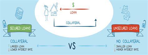 bad credit personal loans guaranteed approval 5000