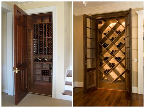two bedroom cottage floor plans storing wine in a home wine cellar