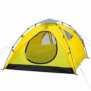 Wurfzelt 4 Personen Günstig : campingzelt qeedo quick oak 3 sekundenzelt 3 personen zelt wurfzelt pop up zelt ~ Bigdaddyawards.com Haus und Dekorationen