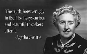 Agatha Christie Mega book collection  study materials for peive exams