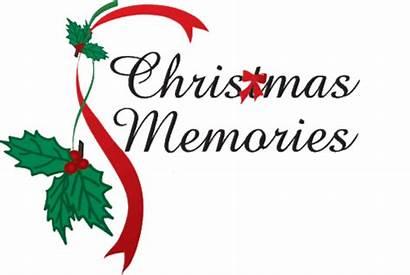 Memories Christmas Church Stories Cougar Ahscougarcall