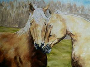 What Debra does…… Embrace The Love & Bond of Horses