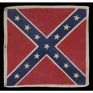 Jeff Bridgman Antique Flags And Painted Furniture