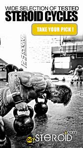 - Branded Steroids For Sale Online For Reasonable Price With Delivery Guarantee