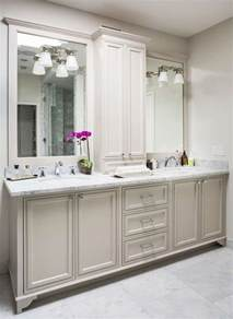 bathroom cabinet ideas design onyoustore com