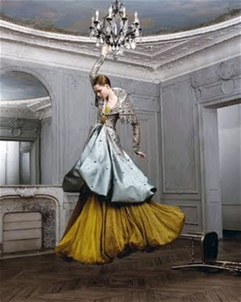 swinging from the chandeliers meaning maiden luxe the swing