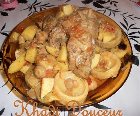 cuisiner artichaud tajine de veau au chignon et artichauts mes secrets