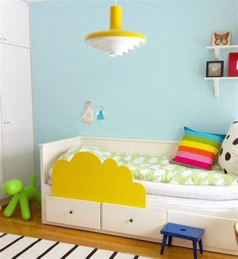 ikea beds for toddlers ikea hacks for kids mommo design
