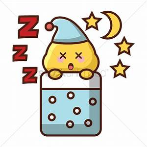 Sleeping Cartoon Characters | www.pixshark.com - Images ...