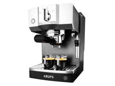 daftar harga mesin pembuat kopi murah terbaru januari