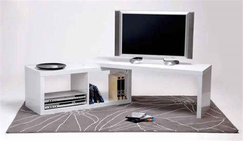 Meuble Alinea Meuble Tele Meuble Tv Design Bois Meuble Tv Angle Alinea Meuble Tv