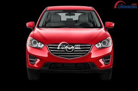 Gambar Mobil Mazda Cx 5 by Review Mazda Cx 5 2016 Indonesia