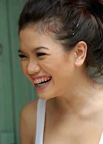 Biodata Foto Nikita Mirzani Kata Cinta Tips