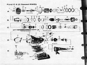 Index Of   Misc  Transmission Illustrations