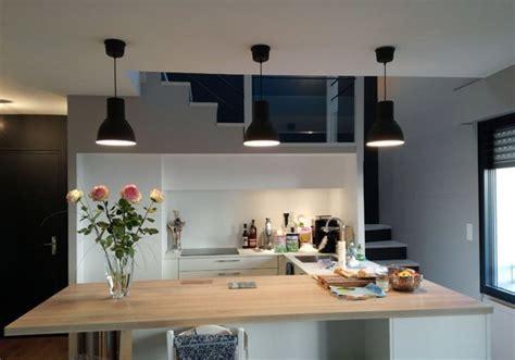 dans la cuisine nantes peinture cuisine appartement nantes peintre