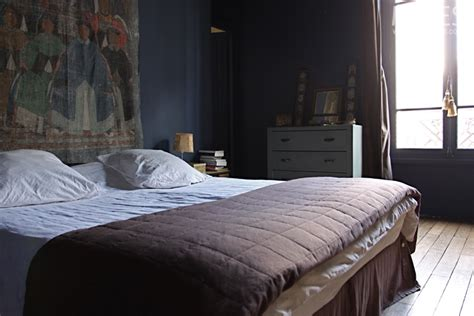 chambre orientale chambre orientale chic solutions pour la décoration