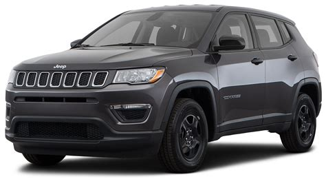 jeep compass incentives specials offers  yonkers ny
