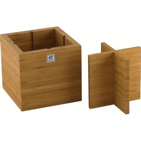 rangement pour ustensiles cuisine boîte de rangement pour ustensiles de cuisine