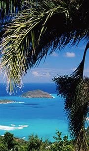 Island Beach Smartphone Wallpapers HD ⋆ GetPhotos